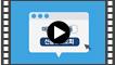신용정보에 대한 이해 교육 동영상 관련 이미지