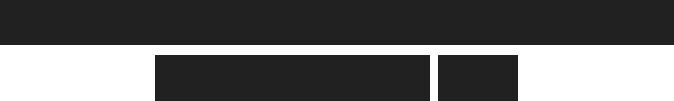 개인정보를 지키는 가장 든든한 이름! NICE지키미 입니다.
