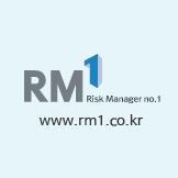 RM Risk Manger no.1 www.rm1.co.kr
