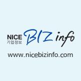 NICE기업정보 BIZ info www.nicebizinfo.com