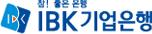 IBK기업은행카드